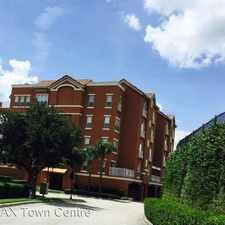 Rental info for 7508 Toscana Blvd. - #112 in the Orlando area