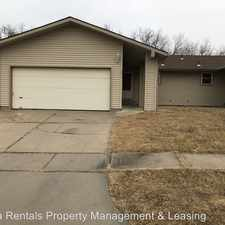 Rental info for 2373 Rutland Ct.