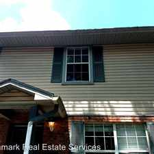 Rental info for 820 E. Park Ave Suite A in the Tallahassee area