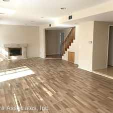 Rental info for 364 Milford St. - Unit 1 in the Los Angeles area
