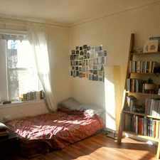 Rental info for 2536 N Sawyer Ave 212 in the Logan Square area