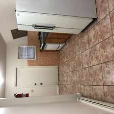 Rental info for 45-47 columbia ave 3 in the Lower Vailsburg area