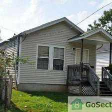 Rental info for 328 N 18th St in the Louisville-Jefferson area