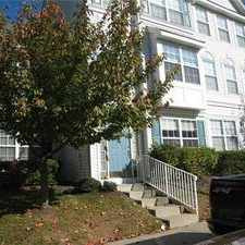 Rental info for 43 geira ct in the Sayreville area