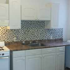 Rental info for NDG Close to Concordia University Loyola in the Lachine area