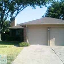 Rental info for Coming Soon! in the Arlington area