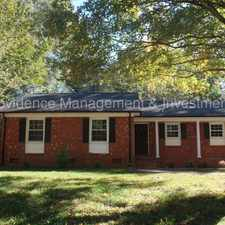 Rental info for Coming Soon!! in the Starmount Forest area