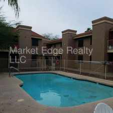 Rental info for 2 Bed Apartment--Ground Floor Unit--55th Avenue/Glendale in the Glendale area