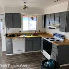 Rental info for 1027 Westmoreland Road in the Cragmoor area