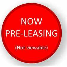Rental info for Enclave At NE Crossing - 5918 Poesta, San Anton... in the Camelot area