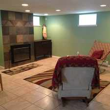Rental info for Excellent Private Furnished/Unfurnished Apartment in the Lakewood area