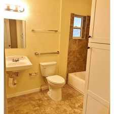Rental info for Very Cozy And Warm Studio Apartment In A Peacef... in the Colorado Springs area