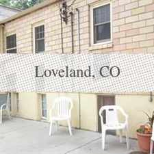 Rental info for Convenient Location 1 Bed 1 Bath For Rent. Park...