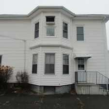 Rental info for Amazing Downtown Location. Washer/Dryer Hookups! in the Milford area