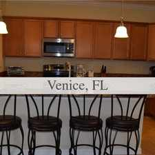 Rental info for Fully Furnished, Turnkey And All Utilities Paid.