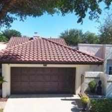 Rental info for Apartment For Rent In Boca Raton. in the Boca Raton area