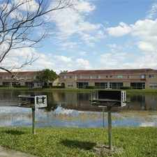 Rental info for Charming 3 Bedroom, 2.50 Bath in the Fort Myers area