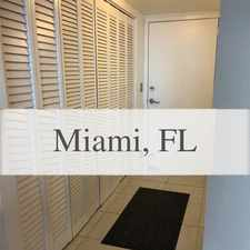 Rental info for House For Rent In North Miami. in the North Miami Beach area