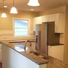 Rental info for 4 Bedrooms House - Welcome To This Amazing Ranc... in the Libertyville area