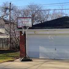 Rental info for This 3 Bedroom Brick Ranch Is Available Immedia...