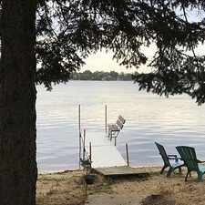 Rental info for Round Lake - Superb Apartment Nearby Fine Dining in the Round Lake area