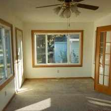 Rental info for Des Moines - Three Bedroom House Sets In East S... in the Gray's Woods area