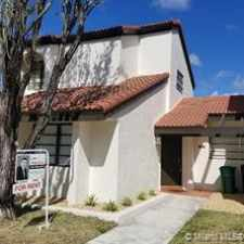 Rental info for 12513 Southwest 94th Lane in the The Crossings area