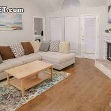 Rental info for $3000 3 bedroom House in Tarrant County Arlington in the Fort Worth area
