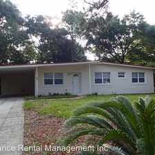 Rental info for 21 Laurie Drive NE