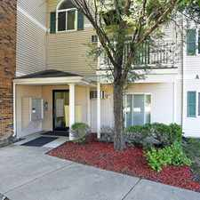 Rental info for 6010 Creston in the Southwestern Hills area