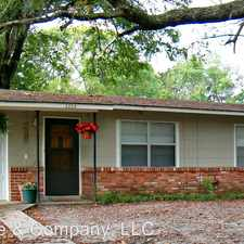 Rental info for 2225 Vicksburg Dr. in the Savannah area