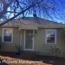 Rental info for 333 Pleasant St.