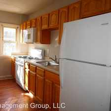 Rental info for 2972 Cornwall Rd in the Dundalk area