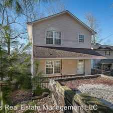 Rental info for 251 Westover Drive