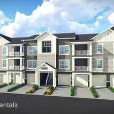 Rental info for 4030 W 1850 N #E101 in the Lehi area