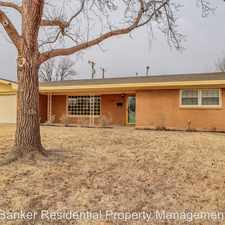 Rental info for 4906 17th Pl