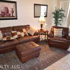 Rental info for 270 E. Flamingo Rd. #216 in the Paradise area