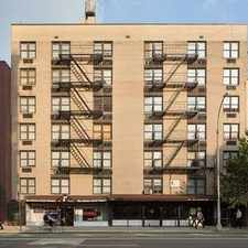 Rental info for 530 2nd Avenue in the New York area