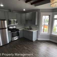 Rental info for 643 S. 31st St. in the San Diego area