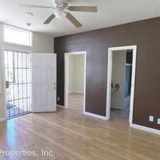 Rental info for 441 W. 79th St. in the Los Angeles area