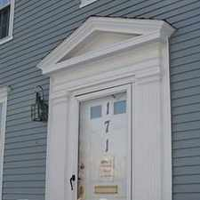 Rental info for Studio - OFFICES THIS INVITING 6 ROOM OFFICE RE... in the Newburyport area