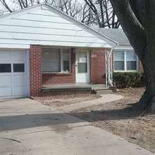 Rental info for This Nice Home Is In A Great Neighborhood. $800/mo in the Derby area