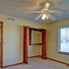 Rental info for The Best Of The Best In The City Of Wichita! Sa... in the Lakepoint area