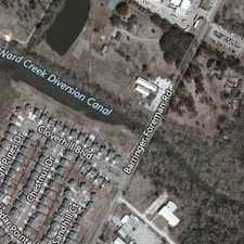Rental info for This Cloverhill Subdivision Home Is In Beautifu... in the Baton Rouge area