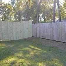 Rental info for $1,900/mo - 3 Bedrooms - Must See To Believe. in the Baton Rouge area