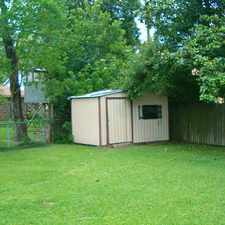 Rental info for House For Rent In Baton Rouge. in the Baton Rouge area
