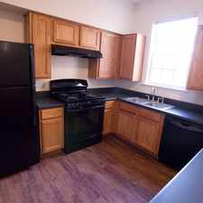 Rental info for Move-in Condition, 3 Bedroom 2 Bath. Offstreet ... in the New Orleans area