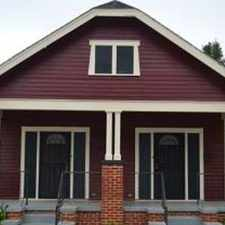 Rental info for 2 Bed, 1 Bath, Safe Neighborhood in the New Orleans area