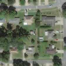 Rental info for Baton Rouge - Just Renovated 3 Bedroom 2BA Livi... in the Baton Rouge area