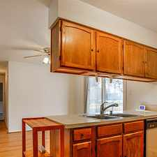 Rental info for 4 Bedrooms Apartment - Incredible Home Nestled ...